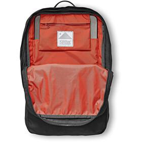 Klättermusen Rimturs Daypack 18l Charcoal